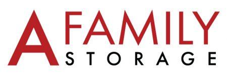 A-Family-Storage---White-BG---650px---221px
